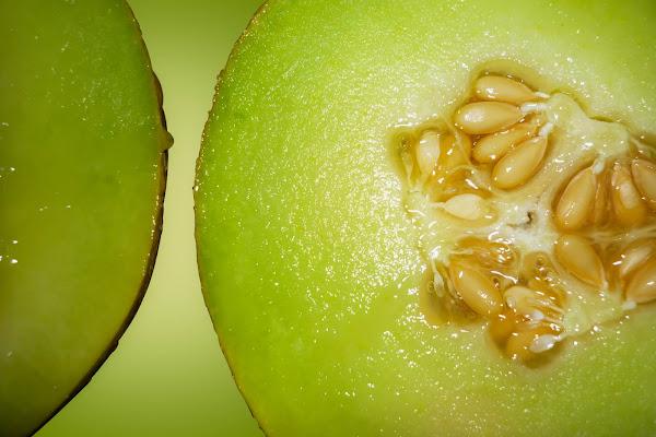 Melon di Appooda