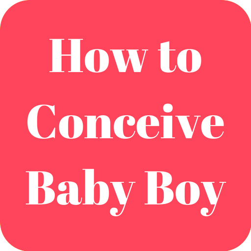 How to Conceive Baby Boy - Apps on Google Play