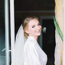 Wedding photographer Mariya Bogdanova (mariabogdanova). Photo of 28.11.2015