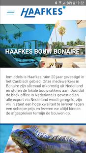 Haafkes iHouse - náhled