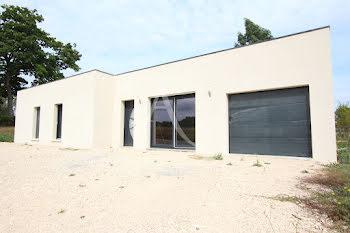 maison à Santenay (41)