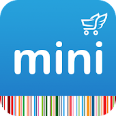 MiniInTheBox - Small  & Smart