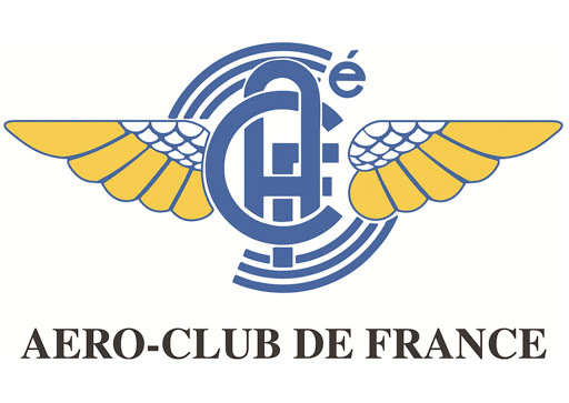 aeroclub-de-france