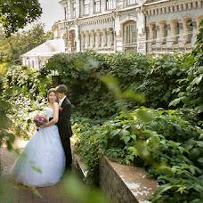 Wedding photographer Ekaterina Belyakova (zyavka). Photo of 27.06.2014
