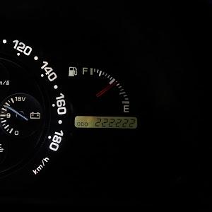 アルテッツァ GXE10 MT、Zエディション、H17モデルのカスタム事例画像 寝そべりアニキさんの2020年01月09日06:00の投稿