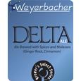 Weyerbacher Delta