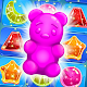 Soda Gummy Bears APK