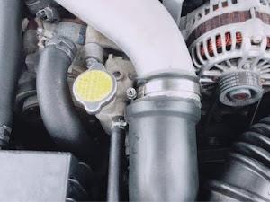RX-7 タイプRB 4型のエンジンのカスタム事例画像 Tatsugami さんの2017年10月26日12:48の投稿
