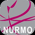 NURMO Netzwerk icon