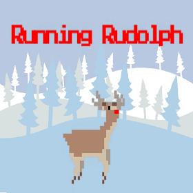 Running Rudy