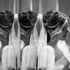 Wedding photographer Vadim Arzyukov (vadiar). Photo of 28.04.2018