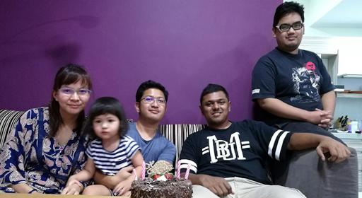 abu's-birthday