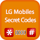 Download Secret Codes for Lg Mobiles 2020 For PC Windows and Mac