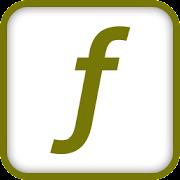 Frynga | save on phone bills