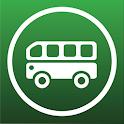 SBシャトルバス icon
