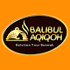 Download Balibul Aqiqoh For PC Windows and Mac