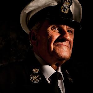 old sailor.jpg