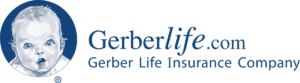 Gerber Life Insurance Carrier Logo