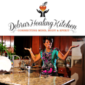 Debra's Healing Kitchen