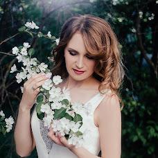 Wedding photographer Ekaterina Shilovskaya (Katerinawedding). Photo of 19.06.2018