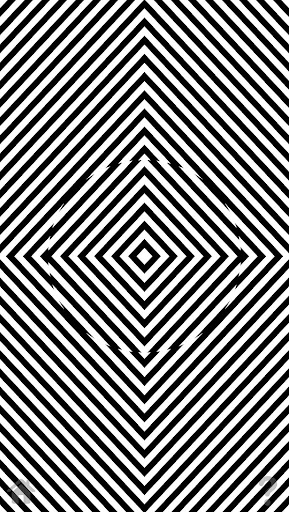 Illusion filehippodl screenshot 19