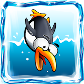 Diving Penguin (Unreleased)