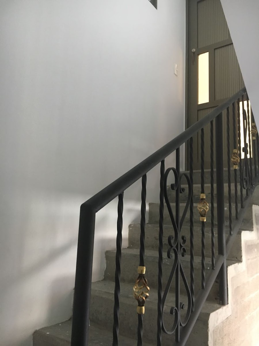 apartamento en venta las cometas 679-20380