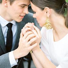 Wedding photographer Natalya Obukhova (Natalya007). Photo of 11.07.2018