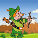 Archery Warrior Download for PC Windows 10/8/7
