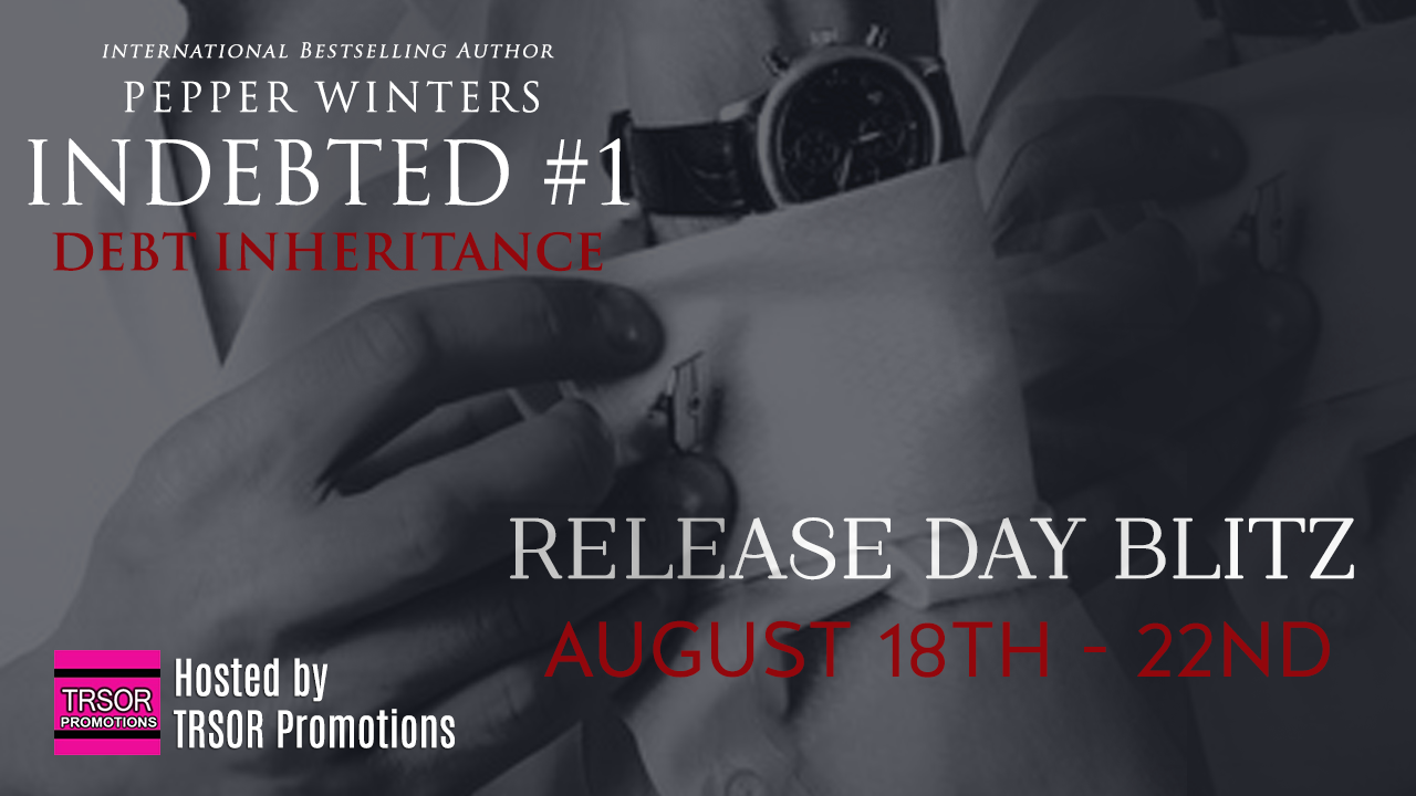 indebted release day blitz banner.png