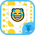Emoji Style for Windows 10 icon