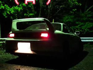シルビア S14 後期 K's MF-T オーテックバージョン H10年式のカスタム事例画像 いっちーさんの2018年09月16日01:33の投稿
