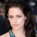 Kristen Stewart Wallpaper TOP 50 APK
