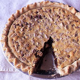Winner's Circle Pie