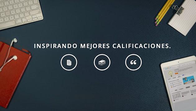 [YAML: gp_cover_alt] BuenasTareas.com