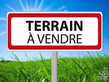 terrain à Montrond-les-Bains (42)