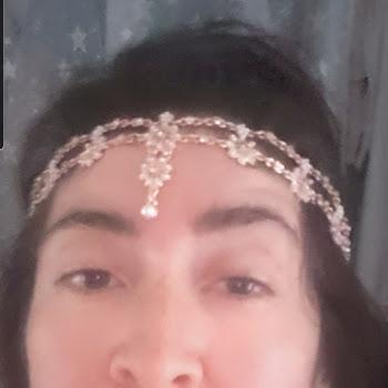 Foto de perfil de gardenia