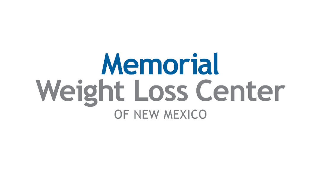Memorial Weight Loss Center Of New Mexico Weight Loss Surgery New