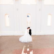 Wedding photographer Artem Tereschenko (ArtWall). Photo of 17.11.2014
