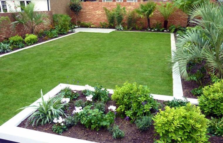 bordure-jardin-moindre-cout-truc-astuces-maison-extérieur