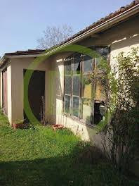 Maison 2 pièces 65 m2
