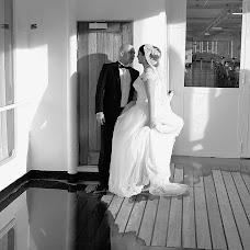 Wedding photographer sami hakan (samihakan). Photo of 27.10.2014