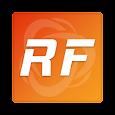 RealFevr - Fantasy Leagues