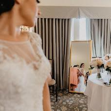 Düğün fotoğrafçısı Orçun Yalçın (orya). 28.08.2017 fotoları