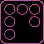 Electro Drum Pads Machine 5.5.1