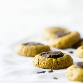 Chocolate Mint Cookies Peppermint Extract Recipes