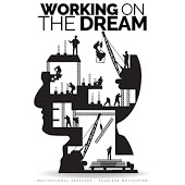 Working on the Dream (Motivational Speeches)