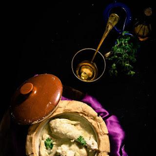 White Gravy And Rice Recipes