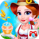 Farm Girl Makeover And Dressup v1.0.0