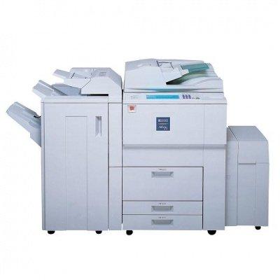 Linh Dương Photocopy luôn đáp ứng được nhu cầu của khách hàng